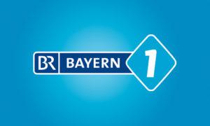 Bayern 1 Lachmatt
