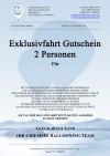 Gutscheinlayout 1